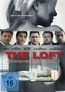 The Loft (DVD) kaufen