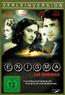 Enigma - Das Geheimnis (DVD) kaufen