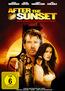 After the Sunset (DVD) kaufen