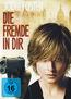 Die Fremde in dir (DVD) kaufen