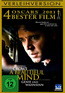 A Beautiful Mind (DVD) kaufen