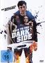 Back to the Dark Side (DVD) kaufen