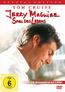 Jerry Maguire - Spiel des Lebens (DVD) kaufen