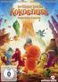 Der kleine Drache Kokosnuss (DVD) kaufen