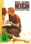 Mexican (DVD) kaufen