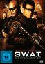 S.W.A.T. (DVD) kaufen