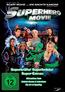 Superhero Movie (DVD) kaufen