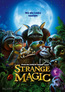 Strange Magic (DVD) kaufen