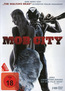 Mob City - Disc 1 - Episoden 1 - 3 (DVD) kaufen