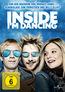Inside I'm Dancing (DVD) kaufen