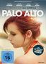 Palo Alto (DVD) kaufen