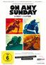 On Any Sunday (DVD), neu kaufen