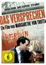 Das Versprechen (DVD) kaufen