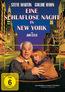 Eine schlaflose Nacht in New York (DVD) kaufen