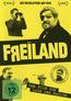 Freiland (DVD) kaufen