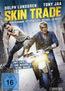 Skin Trade (DVD) kaufen