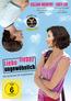 Liebe lieber ungewöhnlich (DVD) kaufen