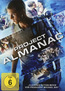 Project Almanac (DVD) kaufen