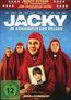 Jacky (DVD) kaufen