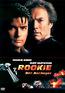 Rookie (DVD) kaufen