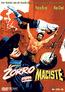 Zorro gegen Maciste (DVD) kaufen
