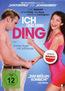 Ich und mein Ding (DVD) kaufen