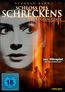 Schloss des Schreckens (DVD) kaufen