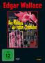 Das Rätsel der roten Orchidee (DVD) kaufen
