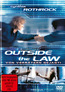 Outside the Law (DVD) kaufen