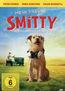 Mein Freund Smitty (DVD) kaufen