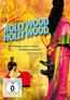 Bollywood Hollywood (DVD) kaufen