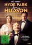 Hyde Park am Hudson (DVD) kaufen