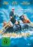Am wilden Fluss (DVD) kaufen