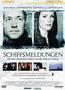 Schiffsmeldungen (DVD) kaufen