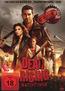 Dead Rising - Watchtower (DVD) kaufen