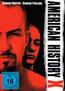 American History X (DVD) kaufen