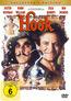 Hook (DVD) kaufen