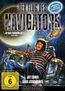 Der Flug des Navigators (DVD) kaufen