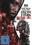 The Man with the Iron Fists 2 (DVD) kaufen