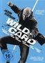 Wild Card (DVD), gebraucht kaufen