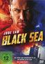 Black Sea (Blu-ray), gebraucht kaufen