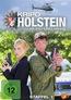 Kripo Holstein - Staffel 1 - Disc 1 - Episoden 1 - 4 (DVD) kaufen