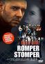 Romper Stomper (DVD) kaufen