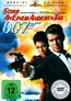 James Bond 007 - Stirb an einem anderen Tag - Ultimate Edition - Disc 1 - Hauptfilm (DVD) kaufen