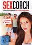 SexCoach (DVD) kaufen