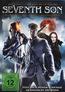 Seventh Son (DVD) kaufen