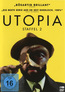 Utopia - Staffel 2 - Disc 1 (DVD) kaufen