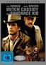 Zwei Banditen - Butch Cassidy und Sundance Kid (DVD) kaufen