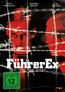Führer Ex (DVD) kaufen