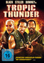 Tropic Thunder (DVD) kaufen
